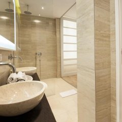 Отель Eden Garden Suites 4* Люкс повышенной комфортности фото 12