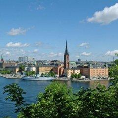 Отель Sheraton Stockholm Hotel Швеция, Стокгольм - 2 отзыва об отеле, цены и фото номеров - забронировать отель Sheraton Stockholm Hotel онлайн приотельная территория