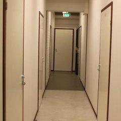 Отель Hostel Aalto Финляндия, Иматра - отзывы, цены и фото номеров - забронировать отель Hostel Aalto онлайн интерьер отеля фото 3