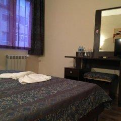 Hotel Biju 2* Стандартный номер с различными типами кроватей фото 3