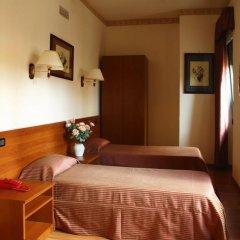 Geo Hotel 3* Стандартный номер с различными типами кроватей