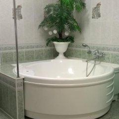 Апартаменты Elena Apartments Solnechnaya ванная фото 2