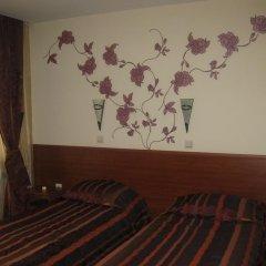Отель Molerite Complex 3* Стандартный номер фото 3