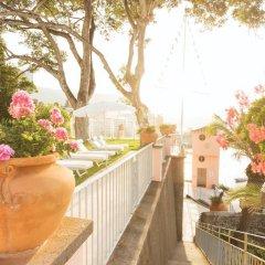 Отель Belmond Reid's Palace Португалия, Фуншал - отзывы, цены и фото номеров - забронировать отель Belmond Reid's Palace онлайн фото 3