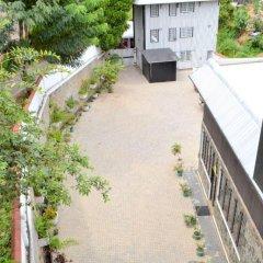 Отель Yoho River Side Inn фото 6