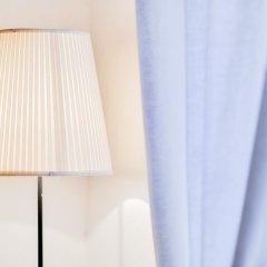 Апартаменты Itaco Apartments Florence Il Ghibellino удобства в номере