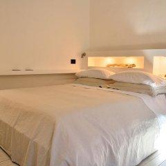Отель Azzurretta Guest House 3* Люкс фото 20