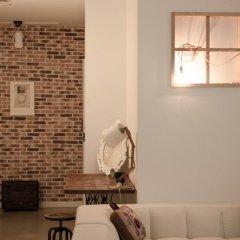 Отель Mmmio House Сеул спа фото 2