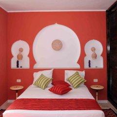 Отель Amphora Menzel Тунис, Мидун - отзывы, цены и фото номеров - забронировать отель Amphora Menzel онлайн детские мероприятия