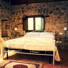 Отель Casale Ré Стандартный номер фото 26