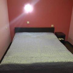 Хостел Vagary комната для гостей фото 4