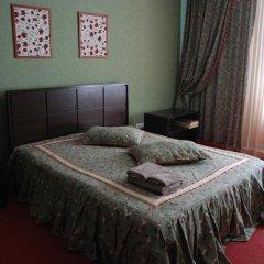 Гостиница Ливадия 3* Полулюкс с разными типами кроватей фото 3