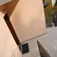 Апартаменты Apartments Andrija Апартаменты с 2 отдельными кроватями фото 16
