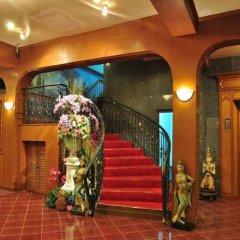 Отель Sabai Inn фото 2