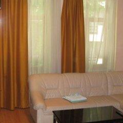 Апартаменты Matisa Apartments