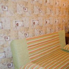 Отель U Morya Одесса детские мероприятия