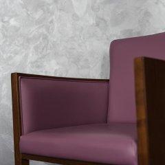 AKZENT Hotel Laupheimer Hof 3* Стандартный номер с двуспальной кроватью фото 6