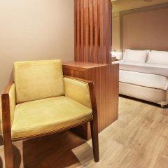 Отель Taksim Premium Полулюкс фото 5