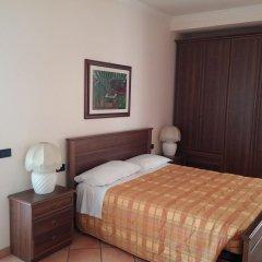 Отель Il Melograno Bed & Breakfast Казаль Палоччо комната для гостей фото 2