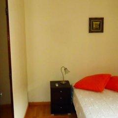 Отель Villa Teetimes Португалия, Картейра - отзывы, цены и фото номеров - забронировать отель Villa Teetimes онлайн удобства в номере