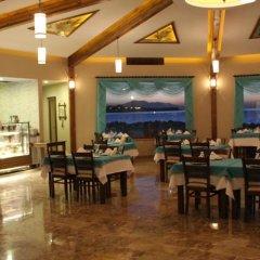 Van Sahmaran Hotel Турция, Эдремит - отзывы, цены и фото номеров - забронировать отель Van Sahmaran Hotel онлайн питание фото 3