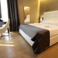 Отель Baviera Mokinba 4* Улучшенный номер фото 19