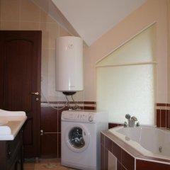 Гостиница Буковель 3* Улучшенное шале с различными типами кроватей фото 2