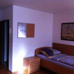 Отель Appartment München Isartor 2* Апартаменты фото 5