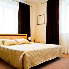Гостиница МотоСтоп 3* Номер Эконом разные типы кроватей
