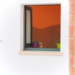 Отель Holiday home La Corte dei Pirri Италия, Гальяно дель Капо - отзывы, цены и фото номеров - забронировать отель Holiday home La Corte dei Pirri онлайн интерьер отеля фото 3