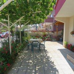 Отель Family Hotel SunShine Болгария, Аврен - отзывы, цены и фото номеров - забронировать отель Family Hotel SunShine онлайн