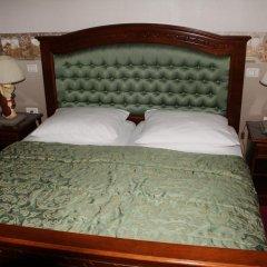 Hotel Grahor 4* Улучшенный номер с двуспальной кроватью фото 6