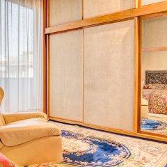 Отель Attico Bindi Ареццо комната для гостей фото 2
