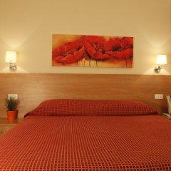 Hotel Majorca удобства в номере фото 2
