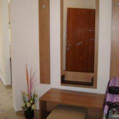 Апартаменты Apartment Viva интерьер отеля
