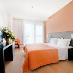 Hotel Mar & Sol 4* Стандартный номер разные типы кроватей фото 3
