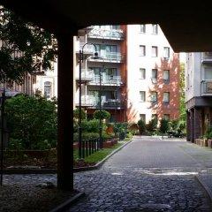 Отель Locativus Inowrocławska фото 2