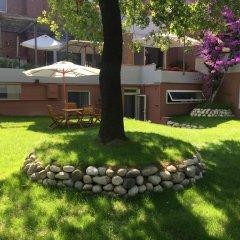 Отель Colle Moro - B&B Villa Maria фото 16
