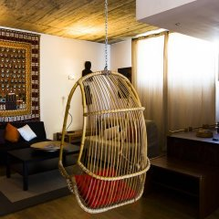 Отель Porto Foz Velha 4 Flats удобства в номере