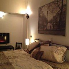 Grand Canyon Hotel 2* Номер Делюкс с различными типами кроватей фото 2