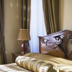 Руссо Балт Отель 5* Полулюкс с различными типами кроватей фото 6