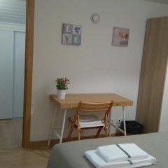 Отель Monte Girassol - The Lisbon Country House! 3* Номер Делюкс с различными типами кроватей фото 4