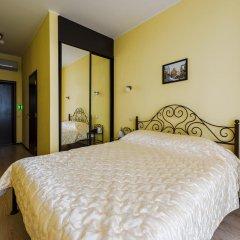 Гостиничный Комплекс Немецкий Дворик Стандартный номер с различными типами кроватей фото 5