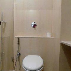 Отель 2bhk In The Heart Of Candolim:cm060 ванная
