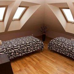 Отель Apartamenty Smile Польша, Закопане - отзывы, цены и фото номеров - забронировать отель Apartamenty Smile онлайн спа фото 2