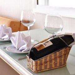 Bilem High Class Hotel Турция, Анталья - 2 отзыва об отеле, цены и фото номеров - забронировать отель Bilem High Class Hotel онлайн в номере фото 2