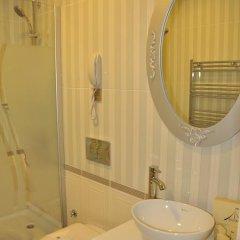 Отель Muyan Suites 4* Номер Делюкс фото 7