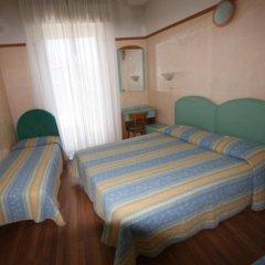 Hotel Britannia 3* Стандартный номер с разными типами кроватей фото 2