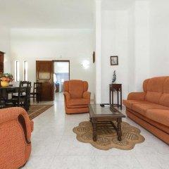 Отель Graciete комната для гостей фото 3