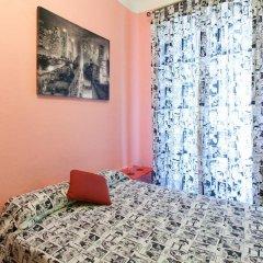 Отель 12 Rooms 3* Стандартный номер фото 3